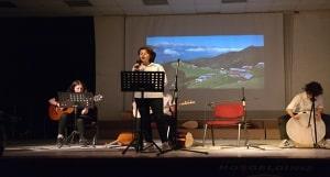 Bilim ve Sanat Şenliği 2018 - Açılış Programı